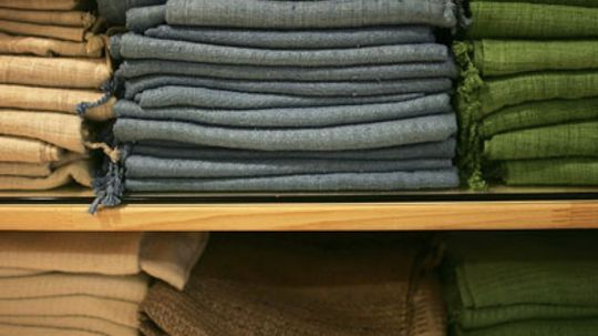 Ultimate Guide to Organic Clothing