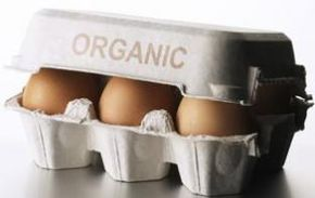 """What does """"organic"""" really mean? See more foods under $5 pictures."""