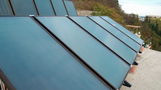 Can solar atmospheric water generators help save on energy costs?