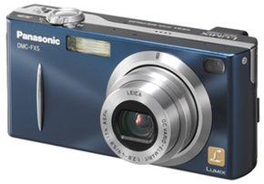 """有没有想过你的相机是如何知道你在看什么?看更多酷的相机东西图片。""""border="""