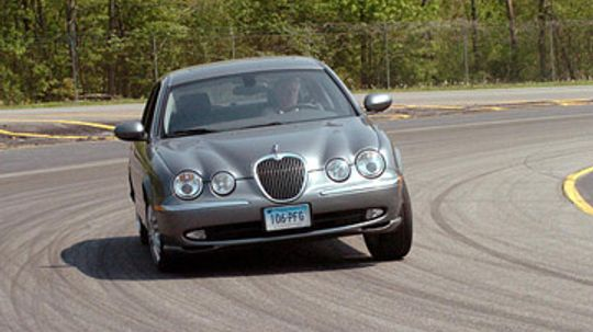 How do automakers test long-term durability?