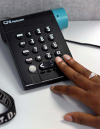 Automatic dialers require a phone, modem and single phone line.