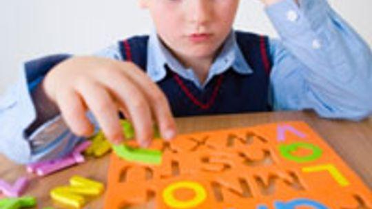 Autism Treatments