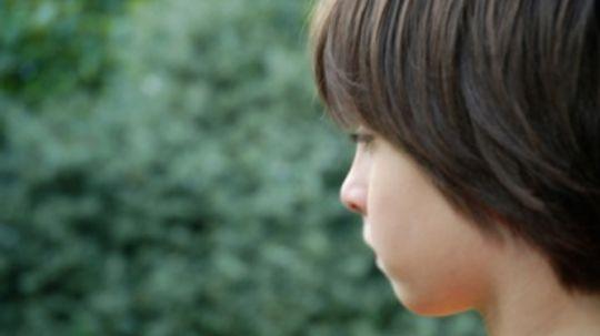 Autism Language Difficulties