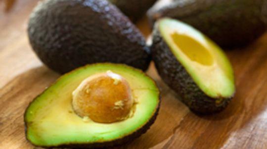 5 Ways to Use Avocados