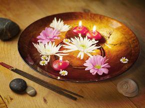 Ayurvedic medicine has been practiced for thousands of years.