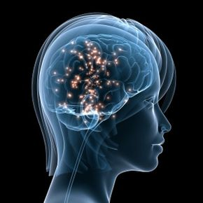 Acetyl-L-carnitine has shown some promise in enhancing quality of life for people with cognitive problems and nerve damage.