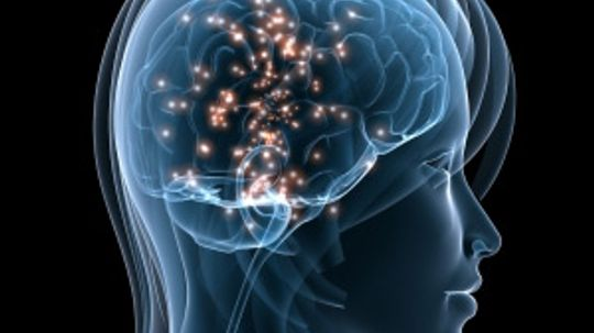 Acetyl-L Carnitine Overview
