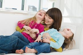 Reinforce the progress your child makes in speech therapy with these activities.