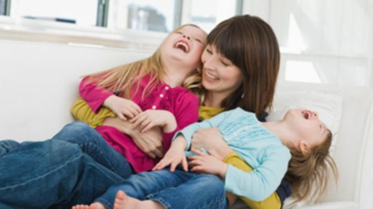 Activities for Kids with Speech Impediments