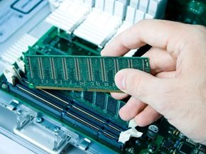 Before you buy RAM for your desktop, you need to figure out what type of user you are. Do you use your desktop for minor tasks, or are you a hardcore gamer?
