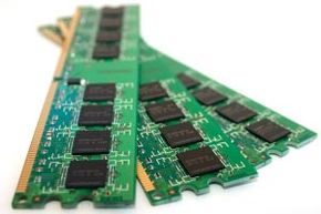 Everyone has their own needs for their laptop, so what should you look for when buying RAM?