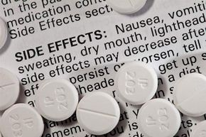 Oxycodone (brand-named OxyContin) is prescribed for moderate to high pain relief associated with injuries, bursitis, fractures and cancer pain. It also has a high abuse potential and is often stolen.