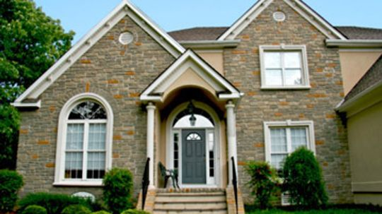 How does your address affect your home's value?