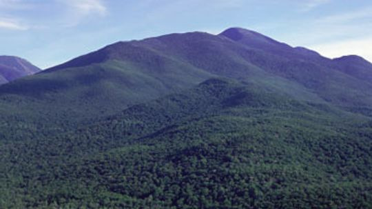 A Guide to Hiking in the Adirondacks