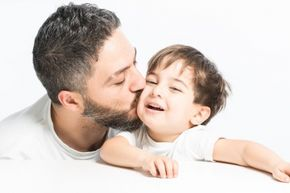 Becoming a parent through adoption comes with significant financial responsibilities as well as joy. But there are some tax breaks to be had.