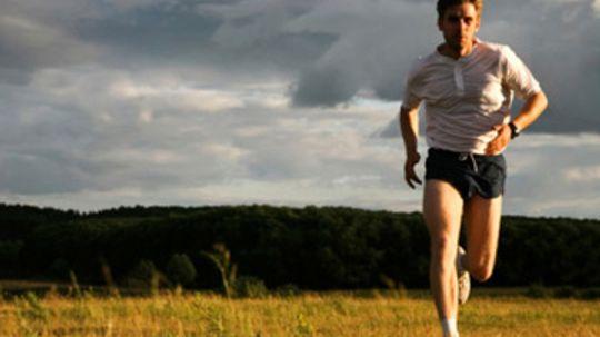 How Advanced Marathon Training Works