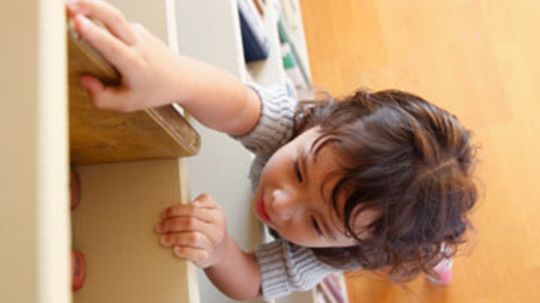 After-school Fun: Making the Most of Your Kid's Time