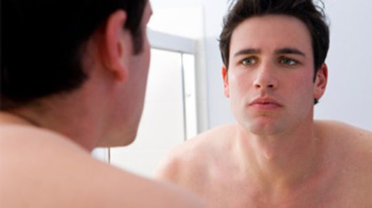 Does aftershave moisturize my skin?