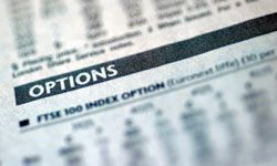 Options trading is an aggressive investment strategy with huge risks and the potential for fast, enormous returns.