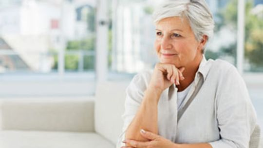 How does my age affect my skin's health?