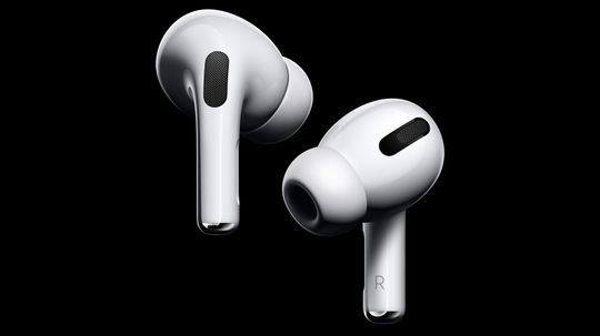 How to Connect AirPods to a PC