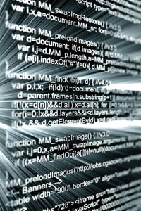 Computer algorithms are a series of instructions -- could one save Internet companies billions of dollars? See more Internet connection pictures.