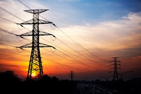 Using an algorithm, global companies can shift electricity consumption to the cheapest regions in the blink of an eye.