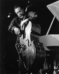The famous bassist Charles Mingus was diagnosed with ALS in 1977.