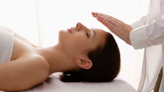 Do alternative medical practices really work?