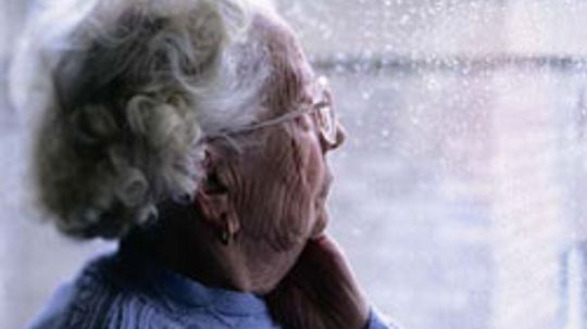 Can a study on reversing memory loss lead to new treatments for Alzheimer's?