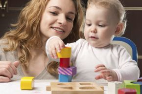 Do you have trouble finding the right toys for your child? As a parent product tester, you'll get to try out new products on someone else's dime.