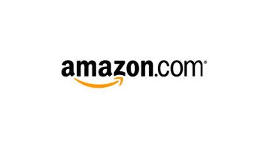 How Amazon Works