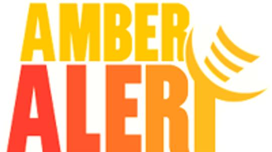 How AMBER Alert Works