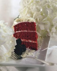 Red velvet aficionados believe beets offer the best type of natural food coloring.