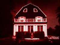 112 Ocean Avenue. Check out Halloween pictures.