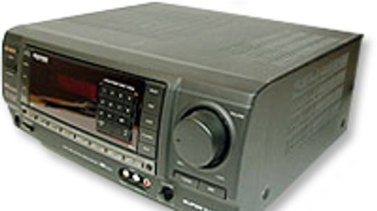 How Amplifiers Work