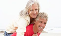 See how to stay youthful for many years to come. See more healthy aging pictures.
