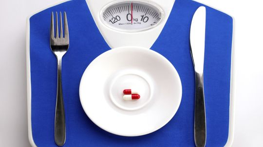 Is there a link between antibiotics and obesity?
