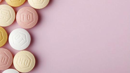 Do antibiotics affect your birth control?