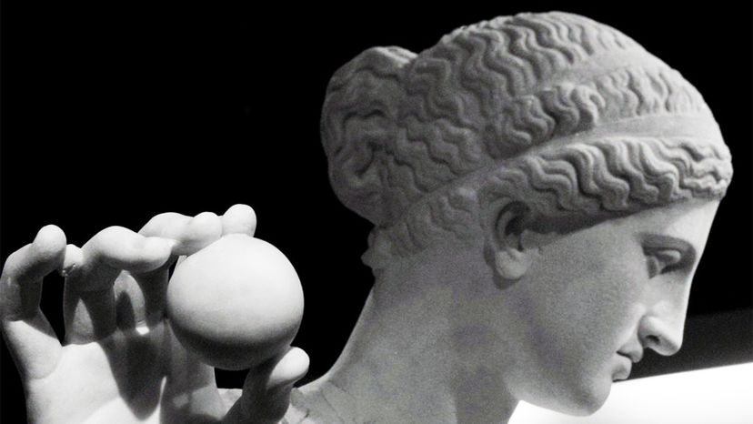 aphrodite, greek goddess