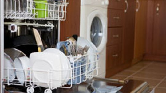 Can the right appliance save me money?