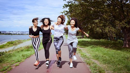 Asian Americans Should Be Screened for Diabetes at Lower Weights