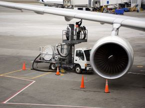 Having only one type of airplane in the fleet streamlines maintenance and training procedures.