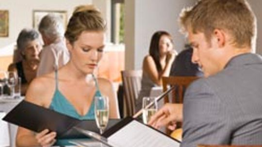 10 Budget Busters on Everyday Restaurant Menus