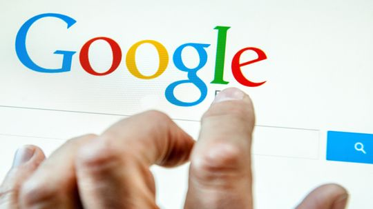 How can you improve the Google ranking of your online business?