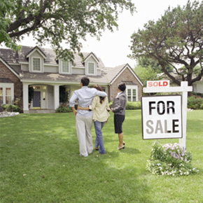 You'll need some serious savings for your down payment, but make sure it's not everything you have.