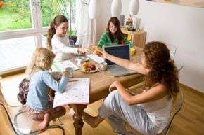 How can you find a computer that fits the needs of your entire family?