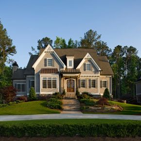 Home ownership represents the pinnacle of the American dream. How do you buy a home?