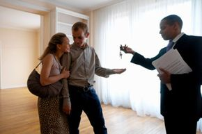 Closing may be one of the last obstacles between you and your dream home, but it could also be the most arduous.